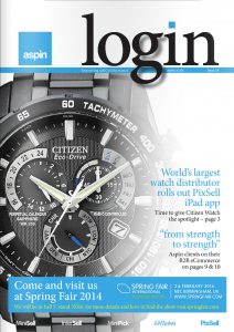 Login24frontcover